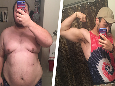 mh-weight-loss-2-8-13-1534184287